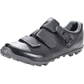 Shimano SH-ME301W Shoes Dame black